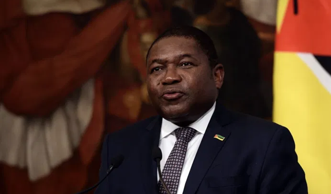 Decapitadas cerca de 30 personas, incluidos 15 niños, en ataque del Estado Islámico en Mozambique