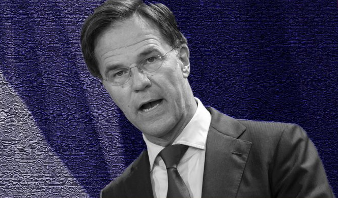Holanda exige a España e Italia reformas laborales y de pensiones a cambio de las ayudas