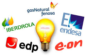 Los privilegios del oligopolio eléctrico – EconoNuestra