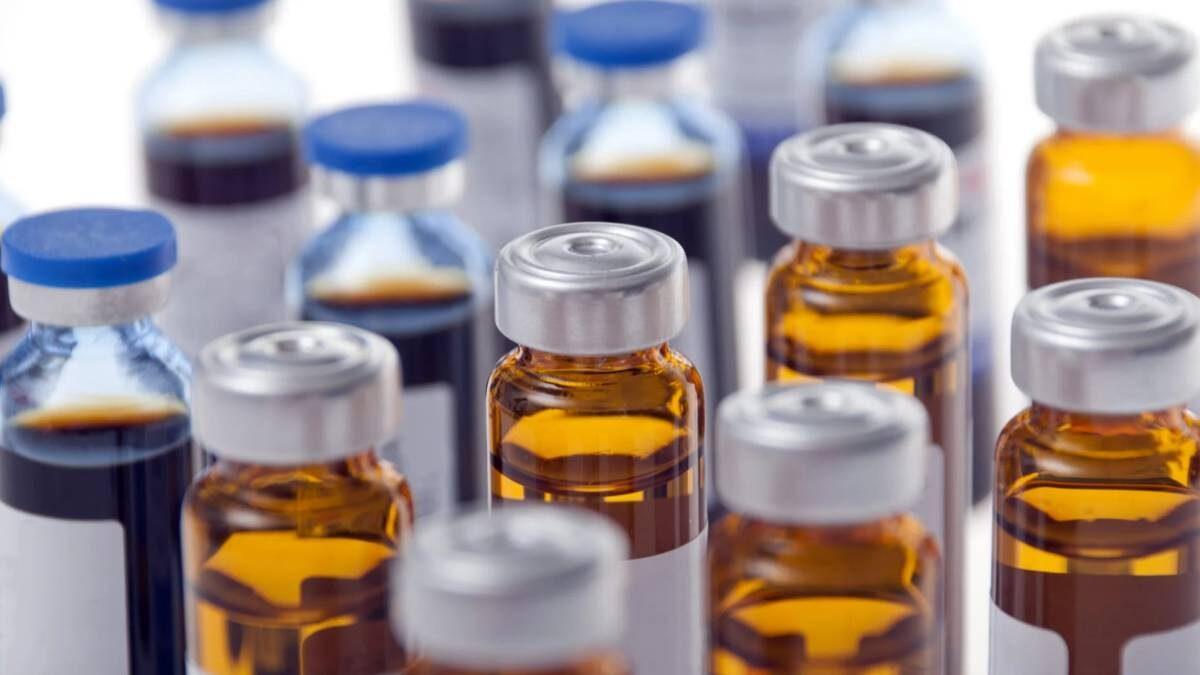 Muere un niño tras recibir dióxido de cloro contra el coronavirus