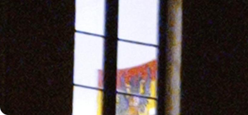 Bandera bicéfala