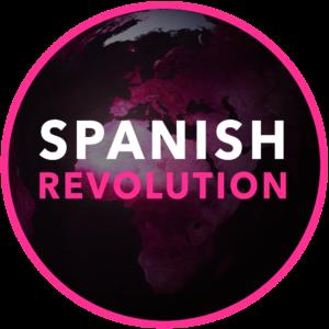 SR Logo 2020