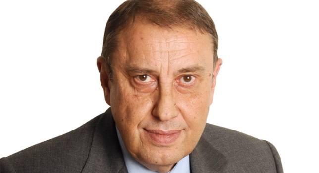 Mauricio Casals, presidente de La Razón y consejero de Atresmedia, imputado en el 'caso Villarejo'