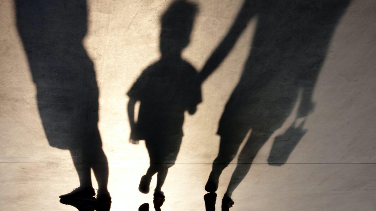 La intervención con parejas divorciadas afecta a la salud mental de hijos e hijas