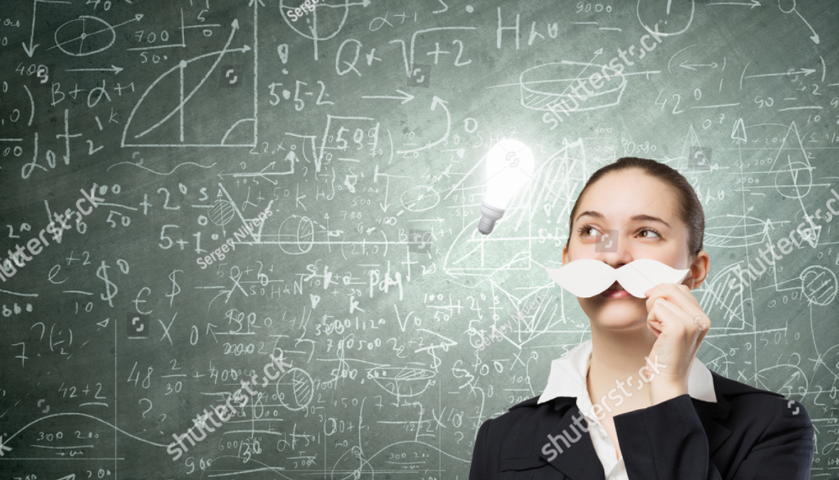11-F: El machismo es malo para la ciencia