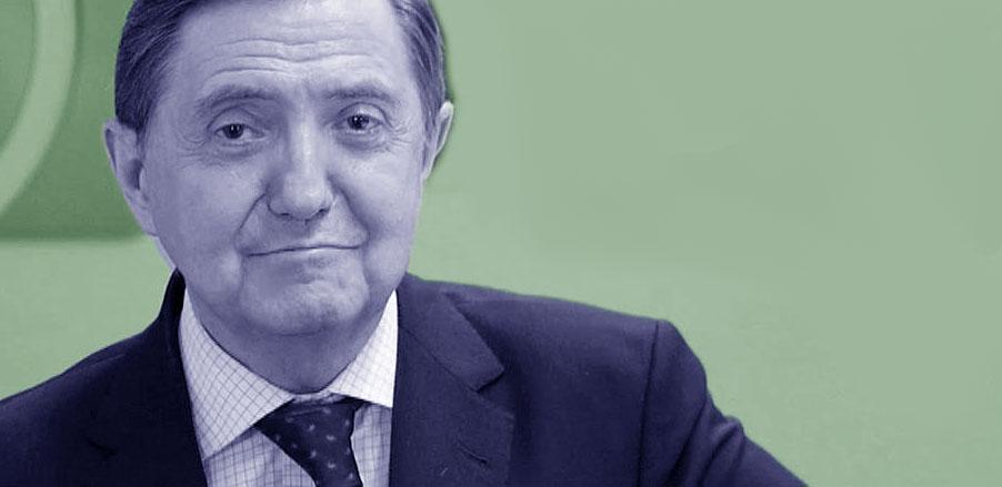 Bárcenas confiesa que el PP «regaló» 140 000 € al periódico de Losantos por relacionar a ETA con el 11M
