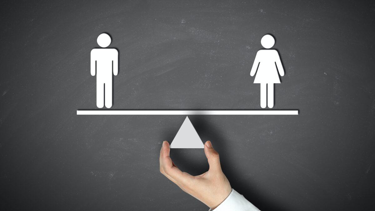 Planes de igualdad: la herramienta imprescindible para la empresa del siglo XXI