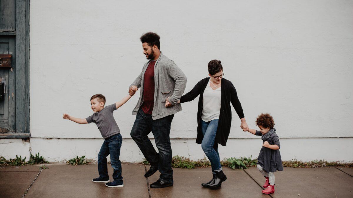 ¿Por qué la gente tiene más hijos en el norte de Europa que en el sur?