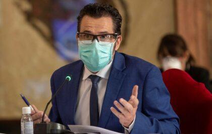 Mario Gómez - Murcia